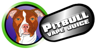 Enjoy Pitbull Vape Juice Products Responsibly